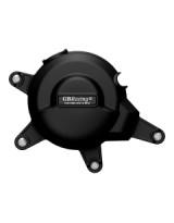 KTM RC390 Secondary Alternator Cover 2017-18 & Duke 390 2016-18