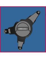 Honda CBR1000 Clutch Cover 2008 - 2013
