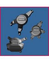 Honda CBR1000 RACE KIT Engine Cover Set 2008 - 2013
