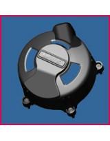 Triumph 675/ST 675 Stock Generator / Alternator Cover