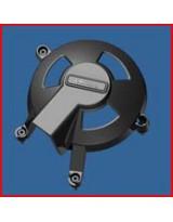 Triumph 675/ST 675 Gearbox / Clutch Cover