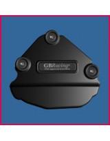 Yamaha Fazer 800 Pulse/Timing Cover 2010 - 2013