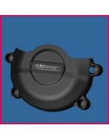 Yamaha YZF-R6 STOCK Generator / Alternator Cover