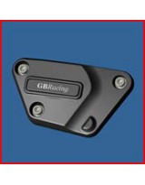Yamaha YZF-R6 Pulse / Timing Cover