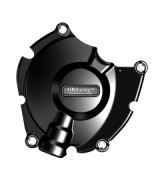 Yamaha MT10 Clutch Cover 2015-2019