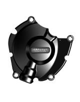 Yamaha MT10 Clutch Cover 2015-2019